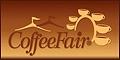 Free coffee recipes and free coffee samples too!.